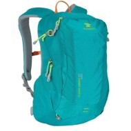 Women's Mountainsmith Clear Creek 20 Backpack