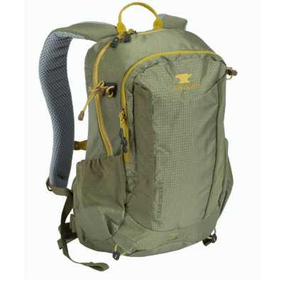 Mountainsmith Clear Creek 20 Backpack