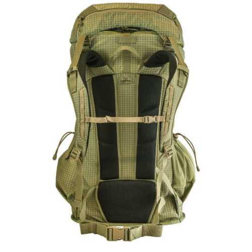 Mountainsmith TanuckLITE 40 Backpack