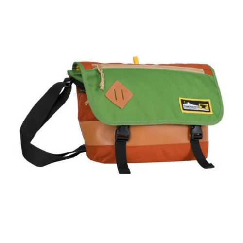 Mountainsmith Trippin' Sling Bag