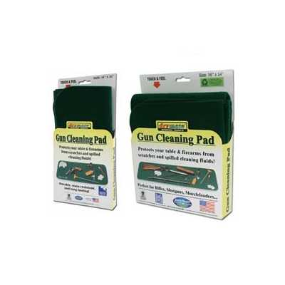 Drymate Products Gun Cleaning Pad