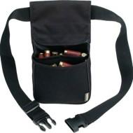Drymate 2 Pocket Shotgun Shell Bag