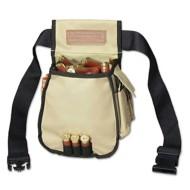 Drymate 5 Pocket Shotgun Shell Bag