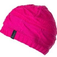 Women's DSG Beanie Blaze Pink