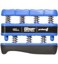 Grip Master Hand Exerciser