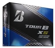 Bridgestone Tour B XS Golf Ball