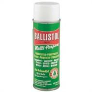 Ballistol, 6 Oz Aerosol