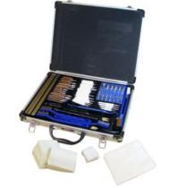 Gunmaster Universal Select Gun Cleaning Kit
