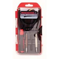 DAC Technologies 22 LR Cleaning Kit