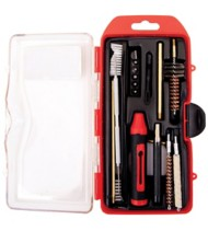 DAC Technologies Winchester .223/5.56 17-Piece Rifle Cleaning Kit