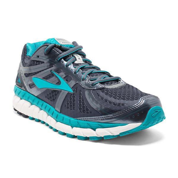 e64a96335f4 Women s Brooks Ariel 16 Running Shoes - SCHEELS