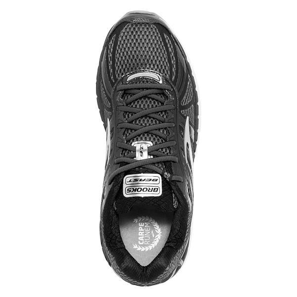 6a278a8e692 Men s Brooks Beast 16 Running Shoes