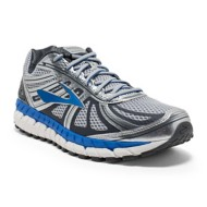 Men's Brooks Beast 16 WIDE Running Shoes