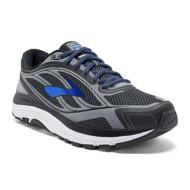 Men's Brooks Dyad 9 Running Shoes