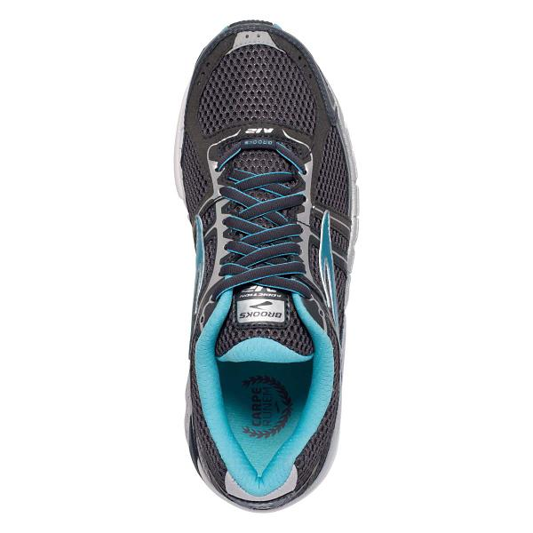 3a90c1a0ff2 Women s Brooks Addiction 12 Running Shoes
