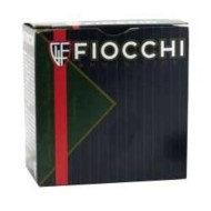 Fiocchi 12TX Target Load-Trap,Skeet & Sporting Clays 12ga 2