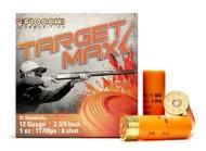 Fiocchi Scheels Exclusive Light Target Max 12 Gauge Shotshells