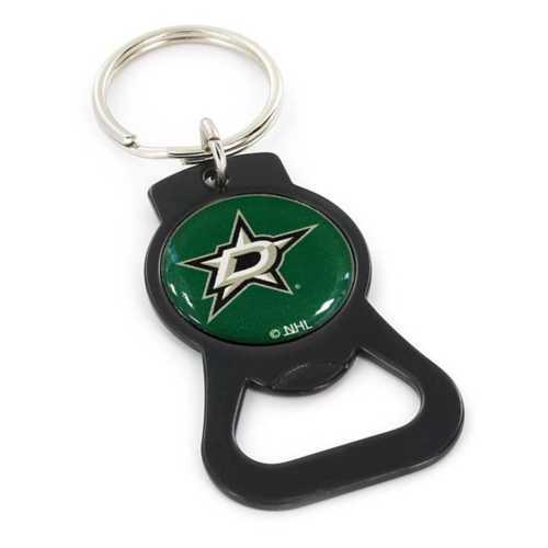Aminco Dallas Stars Bottle Opener Keyring