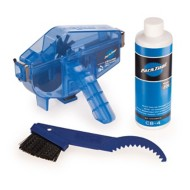 Park Tool Chain Gang Chain Cleaning System CG-2.3