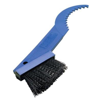 Park Tool Gearclean Brush GSC-1