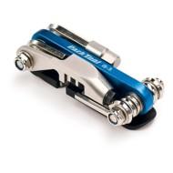 Park Tool Multi-Tool IB-3