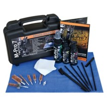 M-Pro7 Universal Cleaning Kit