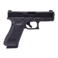GLOCK G45 AmeriGlo 9mm Handgun