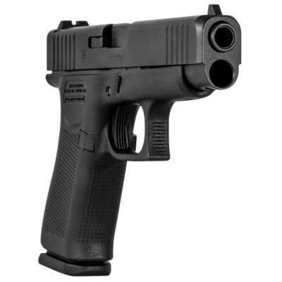 GLOCK G48 Compact Slimline 9mm Pistol