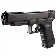 Glock 34 Gen4 9mm Handgun