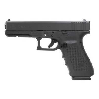 GLOCK 20 G4 10mm Handgun