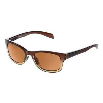 Native Highline Polarized Sunglasses
