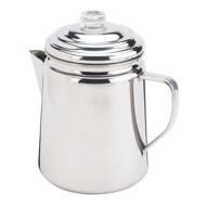 Coleman 12 Cup Coffee Pot