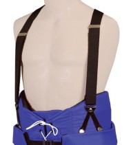 Proguard Hockey Suspenders