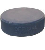 Proguard Blue Puck