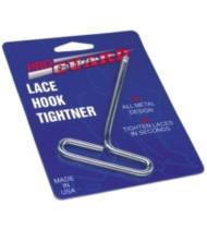 Proguard Lace Tightner