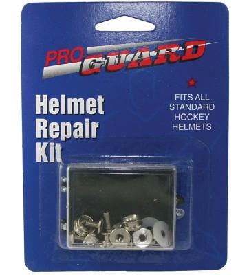 Proguard Hockey Helmet Repair Kit
