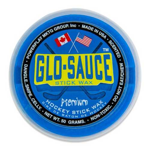 Pro Guard Glo Sauce Stick Wax