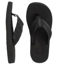 Women's Reef Sandy Flip Flop Sandals