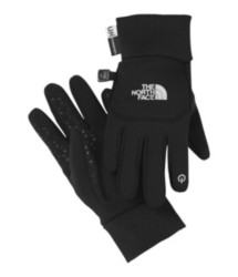Youth The North Face Etip Gloves