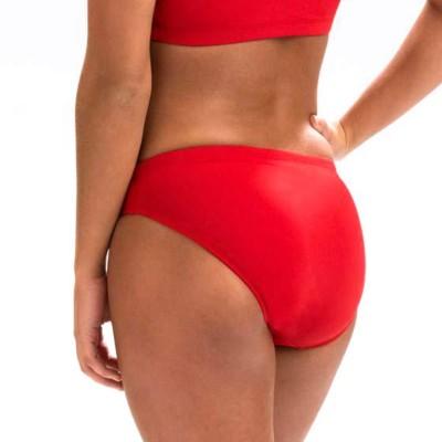 Women's Dolfin Guard Bikini Bottom