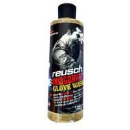 Reusch Soccer Glove Reinvigorate Wash