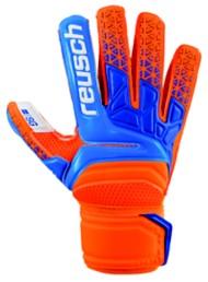 Adult Reusch Prisma SG Soccer Goalkeeper Glove