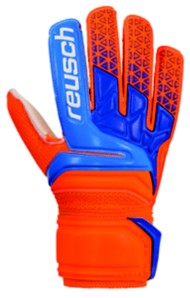 Youth Reusch Prisma SG Junior Soccer Goalkeeper Gloves