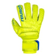Adult Reusch Fit Control G3 Fusion Evolution Finger Support Soccer Goalkeeper Gloves