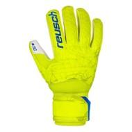 Adult Reusch Fit Control SG Soccer Goalkeeper Gloves