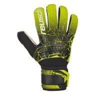 Adult Reusch Fit Control SD Soccer Goalkeeper Gloves