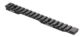 Weaver Extended Multi-Slot Base - Remington 700 LA