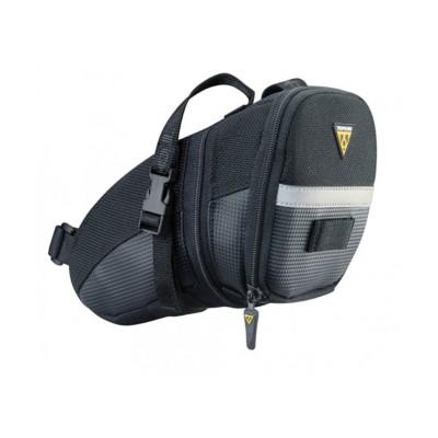 Topeak Large Aero Wedge Bike Bag