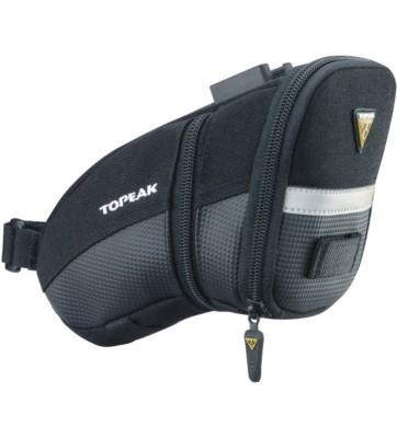 Topeak Medium Aero Wedge Bike Bag