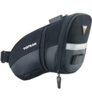 Topeak Medium Aero Wedge Bike Bag